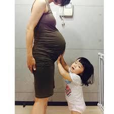 子供と妊婦2