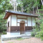 外国の方の来寺
